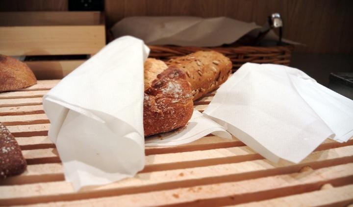 #hotellife: aamiainen – päiväsi tärkeinateria