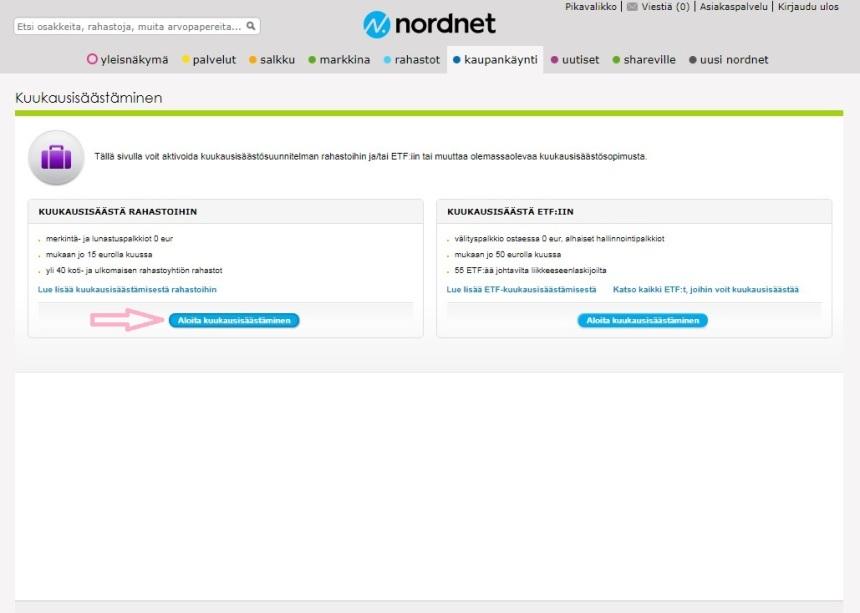 nordnet2