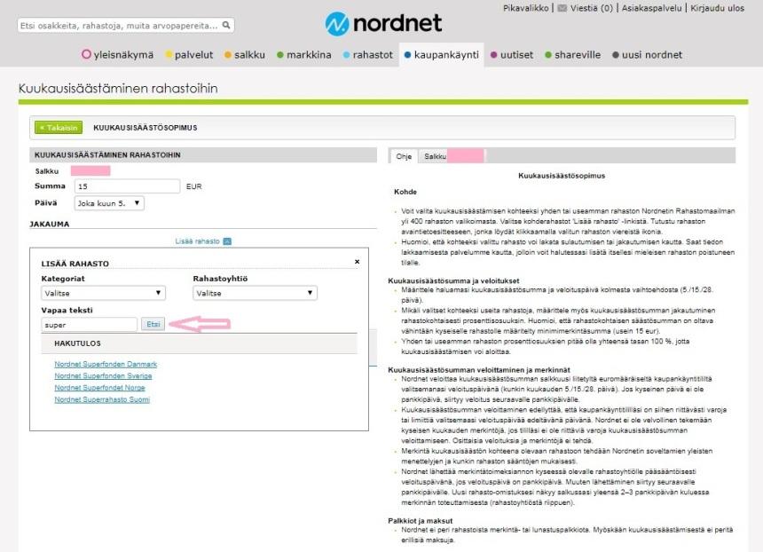 nordnet3