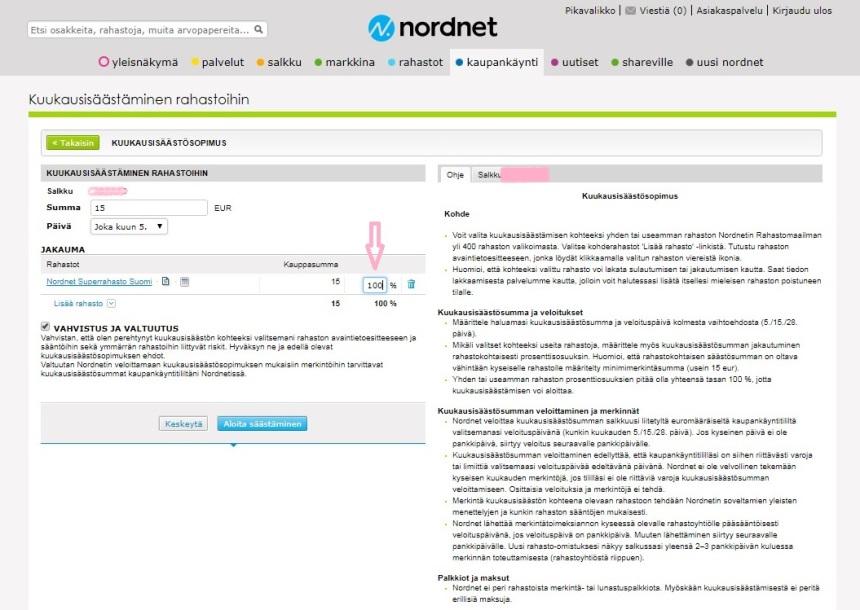 nordnet4