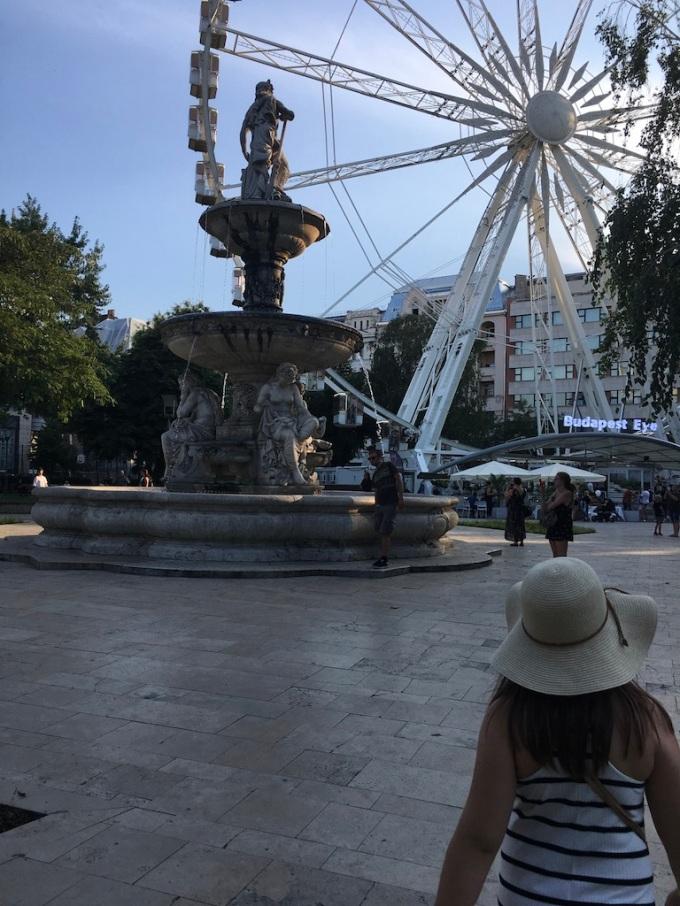 eye of Budapest.jpg